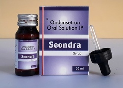 Ondansetron 4mg  Injection