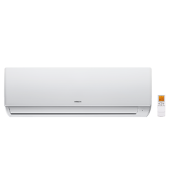 Hitachi 1.5 Ton Split Air Conditioner