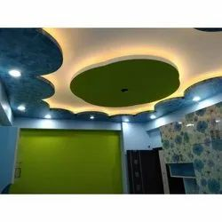 False Ceiling Service