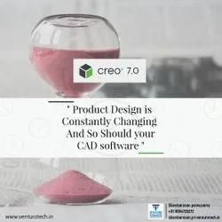 Additive 3D CAD Designing-Tamilnadu-Chennai--Karnataka-Bengaluru-Telengana-Hyderabad-Kerala