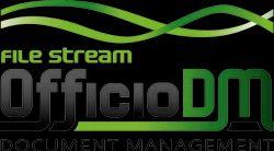 OfficioDM Document Management System