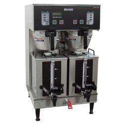 Bunn Dual Coffee Maker