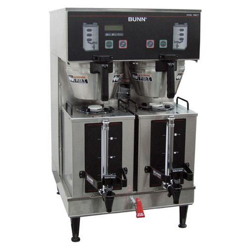 e0885ebb3fe9 Bunn Dual Coffee Maker at Rs 20000  piece