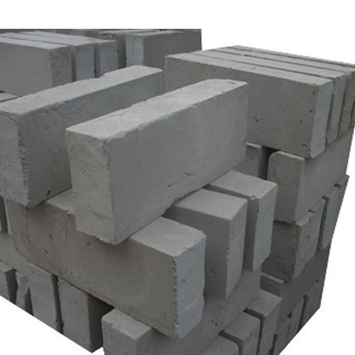Rectangular Cement Wall Brick, Size (Inches): 9 In. X 4 In. X 3 In