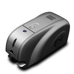 Smart 30 Id Card Printer