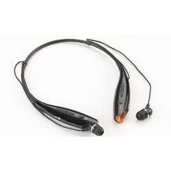 Wireless Stereo Headphone
