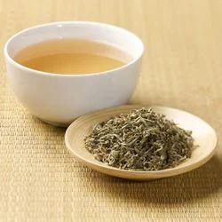 Yu Luo White Tea