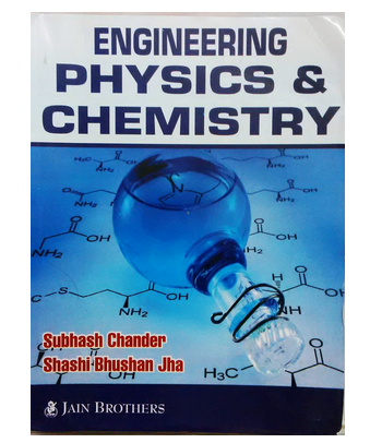 Engineering physics and chemistry book at rs 48000 piece karol engineering physics and chemistry book fandeluxe Images