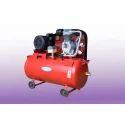 TC1-2HP Industrial Air Compressors