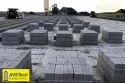 Avs Tech Cuboid Concrete Solid Blocks