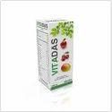 VITADAS Syrup