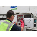 Refrigerated Containers Repair Services