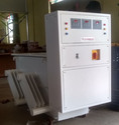150 kVa Servo Stabilizer