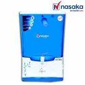 Tulip N1 Domestic Ro Water Purifier - Nasaka