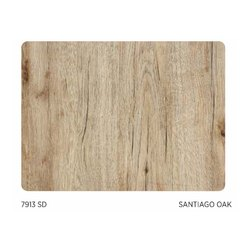 7913 Suede Decorative Laminates