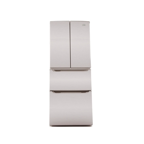 Gem Grdr 252hstv 240 French Door Direct Cool Refrigerator 24000