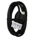 TZS Charger With Cable 79H00095-02M Model -E-250 Compatible
