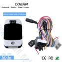 COban 303-F Tracking Device
