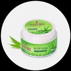 Aloevera Bath Salt