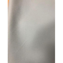 Grey Leatherette Sofa Fabric