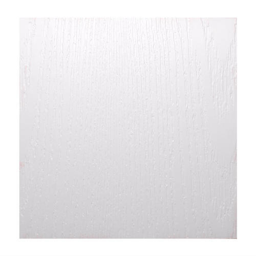 Evergood PVC Decorative Wall Panel