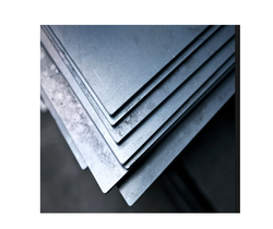 IS 3589 Mild Steel Sheet, Thickness: 3-4 mm