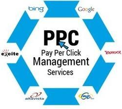 PPC CPM CPA Services