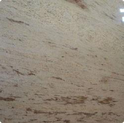 Ivory Brown Granite, Thickness: 5-10 mm