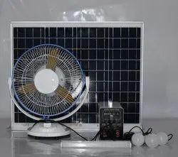 Solar Home Sytems