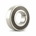 Stainless Steel Csk Series Cam Clutch Bearings