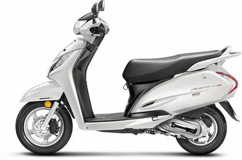 Awesome Honda Activa I Honda Activa I Price Mileage Review Specs Evergreenethics Interior Chair Design Evergreenethicsorg