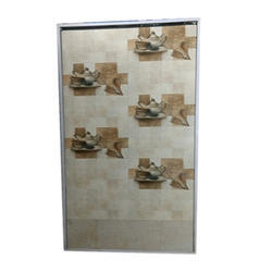 Ceramic Printed Kitchen Wall Tiles, Thickness: 8 - 10 mm