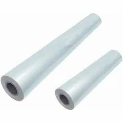 Aviral Poly Ethylene Cold Lamination Roll, Thickness: 1-2mm