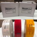 Reflomax Retro Reflective Tape AIS 090