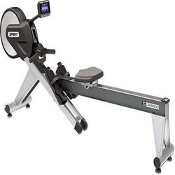 CRW800 Magnetic Rowing Machine
