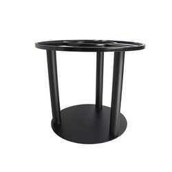 PCTB-T12 Power Coated Series Table Base