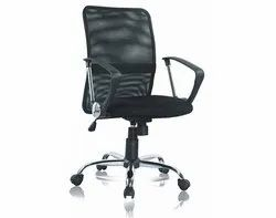 B - 1006 Medium Back Executive Chair