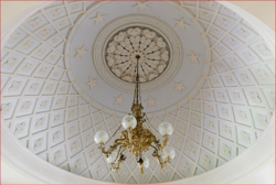 Chandeliers in Hyderabad, Telangana | Manufacturers, Suppliers ...