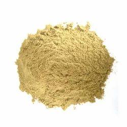 Shreeji Masala Inorganic Coriander Powder, Packaging Type: pp bag, Packaging Size: 25 kg