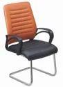 DF-122B Executive Chair