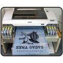 Film Printing Services