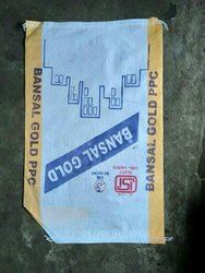 MP BIRLA Bansal Cement