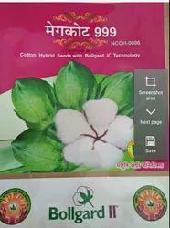 Magcot-999 Cotton Hybrid Seeds