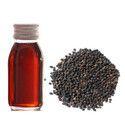 Black Pepper Oleoresin