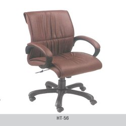 Medium Back Director Chair