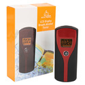 Breath Alcohol Analyzer ST-2000