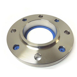 Invar Flanges Grade 36
