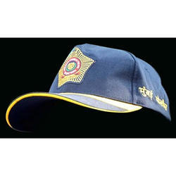 d49c90ffe8a Police Cap at Best Price in India
