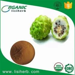 Noni Fruit Extract