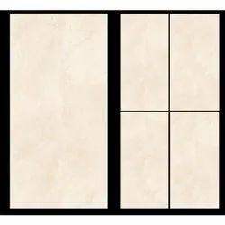 Sahara Crema Floor Tile